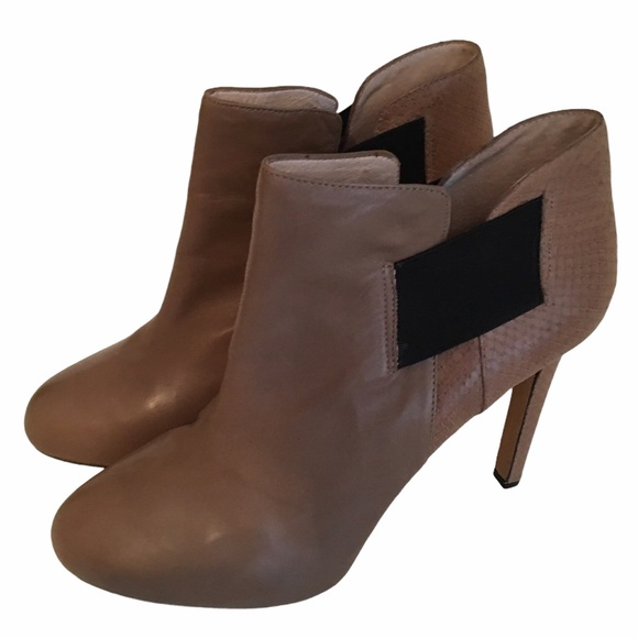 """Vince Camuto """"Arianah"""" Ankle Boot 10/40"""